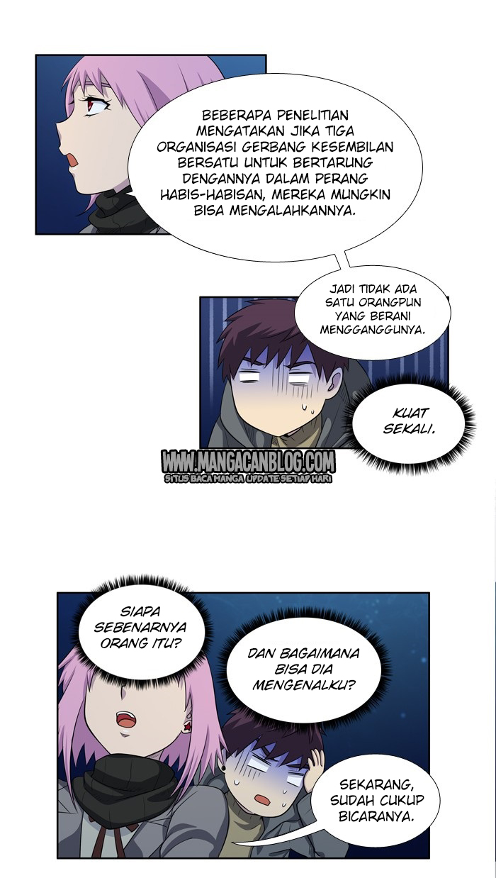 Dilarang COPAS - situs resmi www.mangacanblog.com - Komik the gamer 170 - chapter 170 171 Indonesia the gamer 170 - chapter 170 Terbaru 11|Baca Manga Komik Indonesia|Mangacan