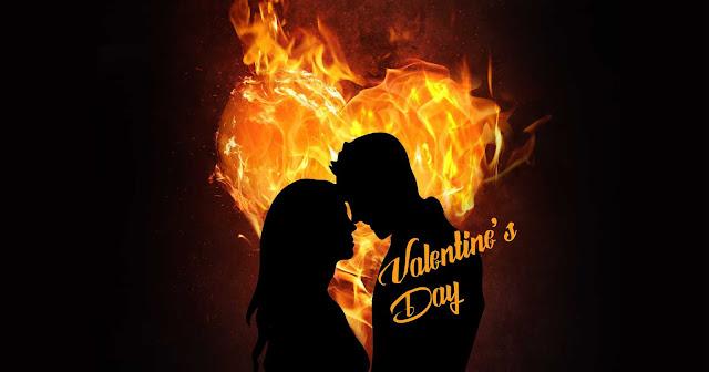 Kata Kata Ust Felix Siauw Tentang Hari Valentine