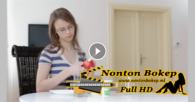 Nonton Bokep Streaming