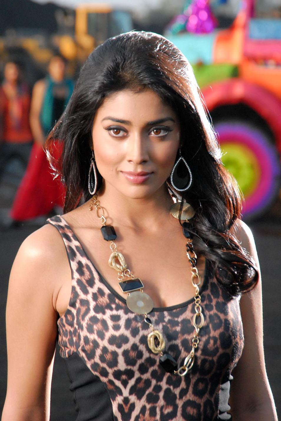 Actress Gallery: Nuvva Nena Movie Stills