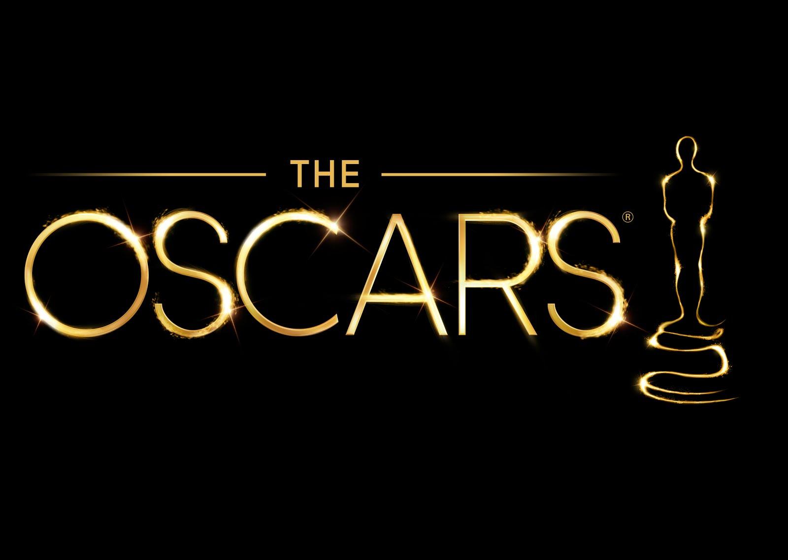 Lista de ganadores de los premios Oscar.