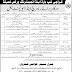 Karachi Shipyard And Engineering Works Limited Karachi Jobs