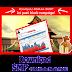 Plugin SMP (Shortcode Mega Pack) Wordpress Gratis
