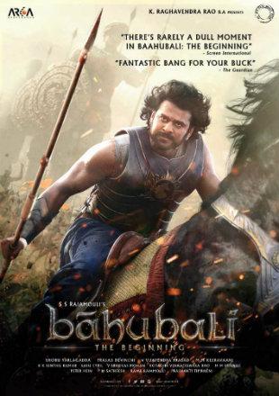 bahubali 2 full movie in hindi download 720p