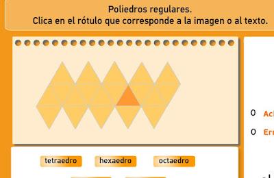 http://bromera.com/tl_files/activitatsdigitals/capicua_5c_PA/C5_u10_144_4_opcions_poliedres.swf