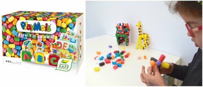 juguetes y juegos para ayudar a aprender a leer y escribir, manualidades palymais