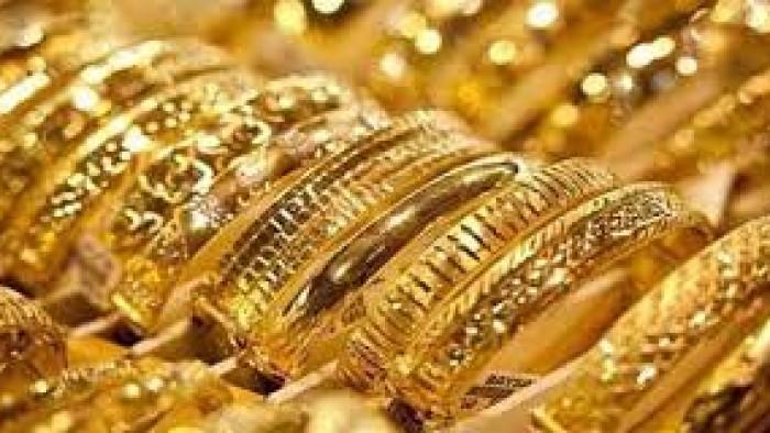عاجل ارتفاع حاد في أسعار الذهب