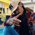 "DeeJay FB divulga novo single ""Pablo""; confira"