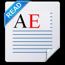 M com Notes   Education