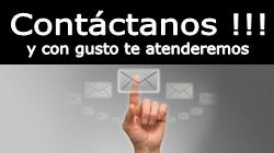 http://contactoyendondesta.blogspot.mx/