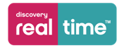 Discovery Real Time Italia ( FREE ) - Hotbird Frequency
