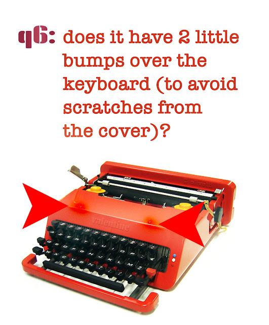 q1%2Bcopy%2B6 - Olivetti Valentine typewriter survey