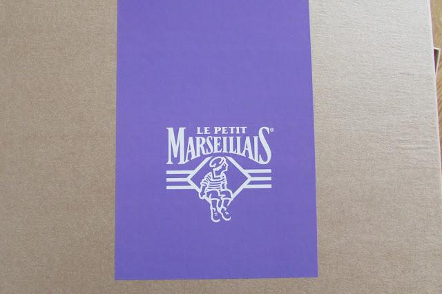 Le Petit Marseillais - kampania ambasadorska