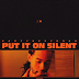 "Audio:  PartyNextDoor ""Put It On Silent"""