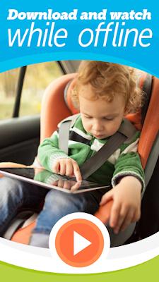 PlayKids%2B-%2BCartoons%2Bfor%2BKids1 PlayKids - Cartoons for Kids 2.6.1 Android