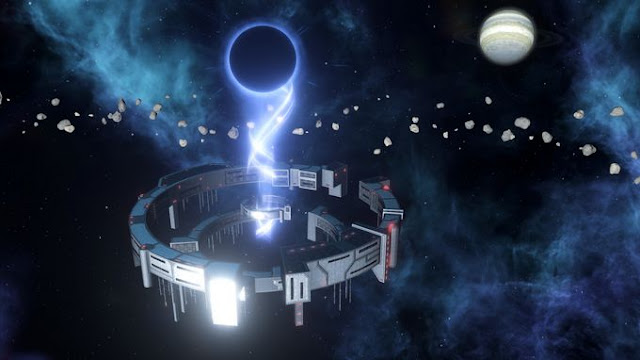 screenshot-2-of-stellaris-megacrop-pc-game