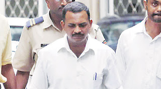 purohit-says-he-is-eager-to-join-army-again-says-lt-purohit