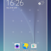 Instalar ROM Stock Lite (Estilo Note 5) no Galaxy J5 (Lollipop 5.1.1) SM-J500M