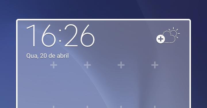 Instalar ROM Stock Lite (Estilo Note 5) no Galaxy J5 ...