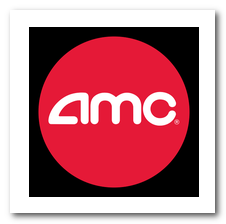 AMC Theatres APK
