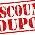 Free Coupon Codes- Worth More Than Savings