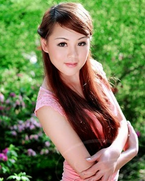 AsianDate+ +Marry+a+Chinese+Woman