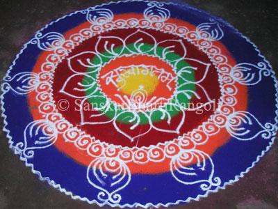 sanskar bharti rangoli sanskar bharti rangoli