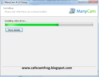 download manycam 4.1.2 for pc