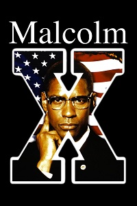 watch malcolm x 1992 movie online free yify tv