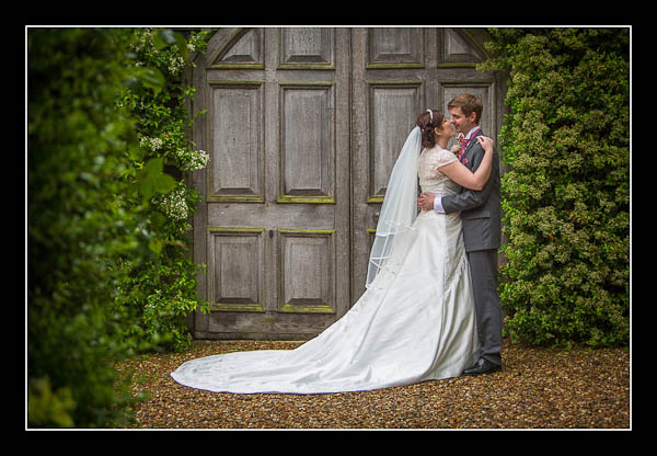 David S Photography Blog Wedding At St Peter S Church Bridge