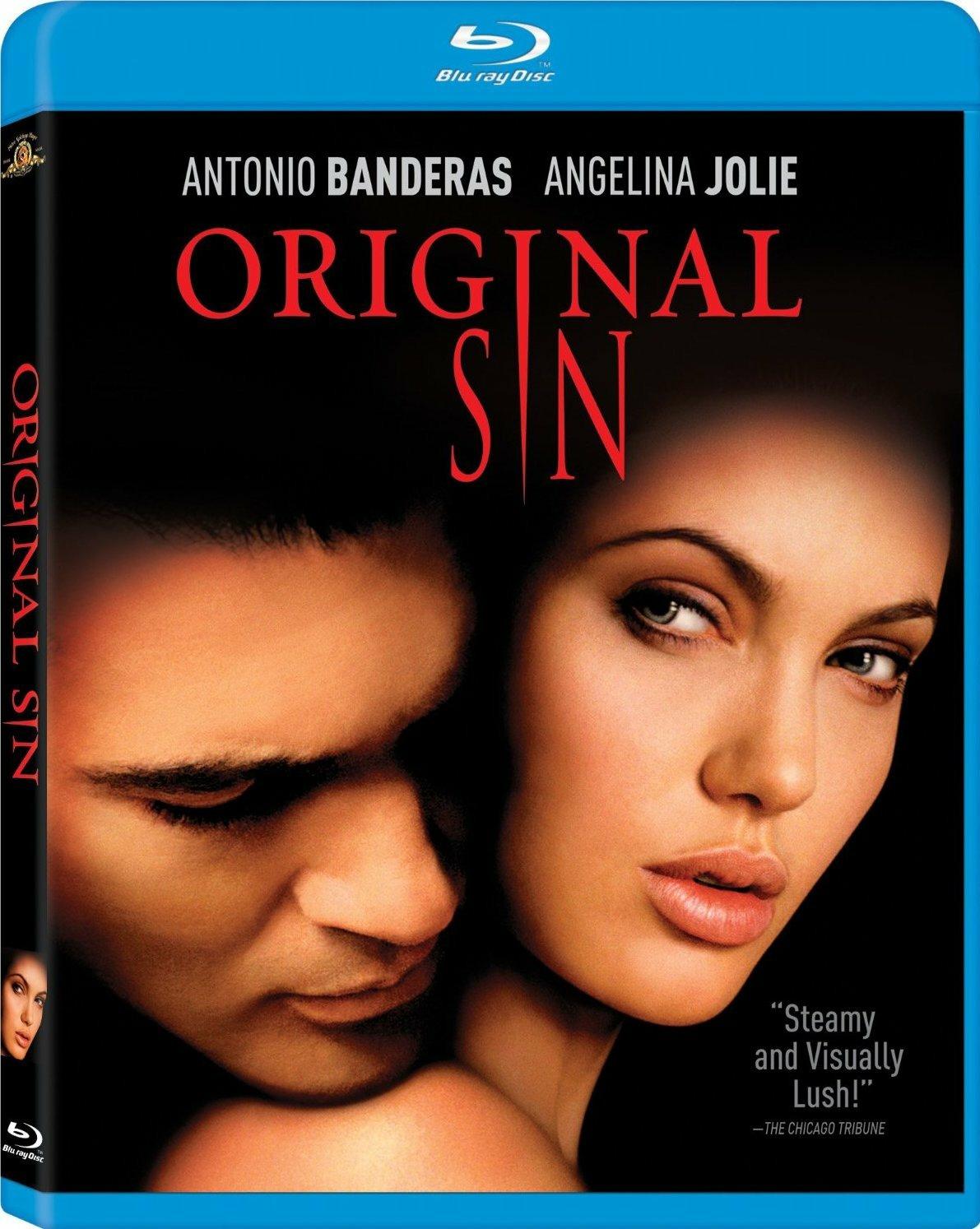 Original sin full hd movie download