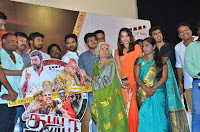 Thappu Thanda Tamil Movie Audio Launch Stills  0034.jpg