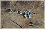 http://www.egocraft.pl/produkt/622-napis-zaproszenie-z-winorosla-wer-2-zestaw-2-szt