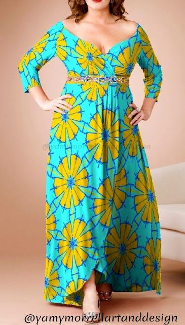pattern-yamy-morrell