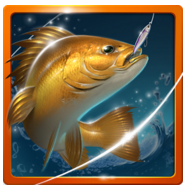 Fishing Hook V1.1.8 Mod Apk-cover