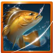 Game Fishing Hook V1.2.5 Mod Apk Terbaru