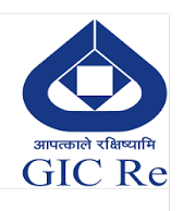 General Insurance Corporation of India - GIC Recruitment 2017 - Assistant Manager 33 Vacancies
