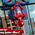 The Amazing Spiderman 2 ($6.99) Latest Free Download