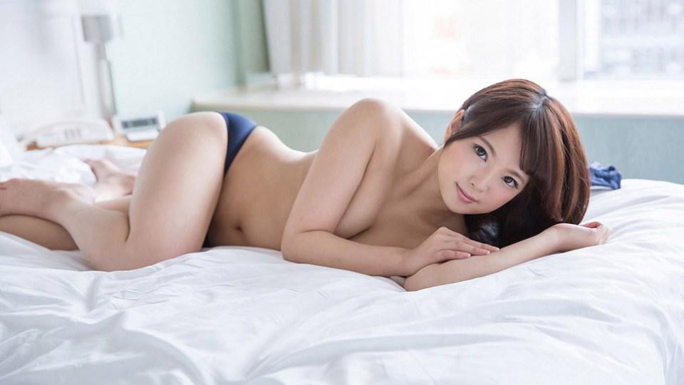 CENSORED S-Cute 582_shizuku_01 内気でシャイな少女の従順エッチ/Sizuku, AV Censored