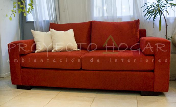 Fabrica de sillones de living y sofas esquineros for Sillones de tres cuerpos