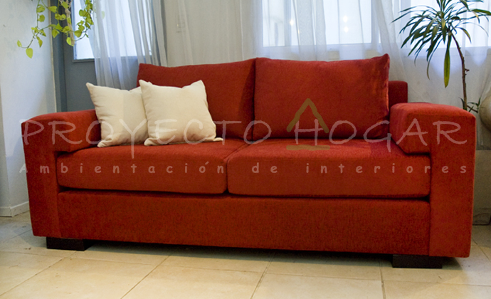 Fabrica de sillones de living y sofas esquineros for Sillones modulares modernos