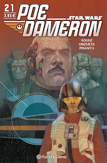 https://nuevavalquirias.com/star-wars-poe-dameron-comic-comprar.html