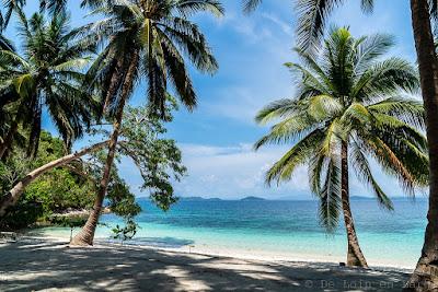 Maxima-Island-Port-Barton-Philippines