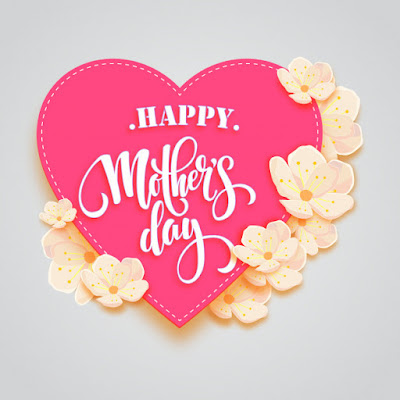 mother's-day-images-2019-from-daughter