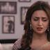 Future Story Twist In Nikhil - Ruhi's Love Saga Revealed In Star Plus Yeh Hai Mohabbtein