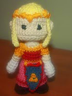 http://www.ravelry.com/patterns/library/princess-zelda-doll