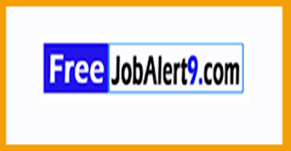 Java script Developer Jobs in Cochin | Chennai