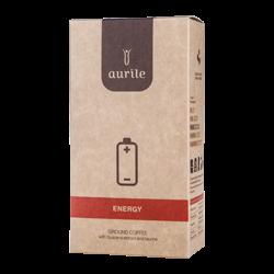 FM AR4 Funktioneller Kaffee Energy