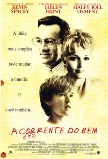 filme a corrente do bem dublado em portugus