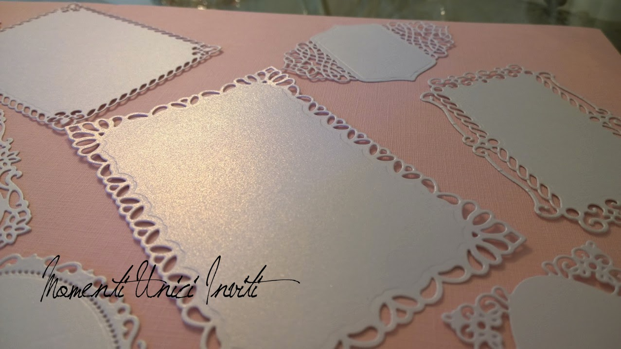 cards3 Cards tableau e cards per confettata e segnapostoCards Tableau Confettata Segnaposto